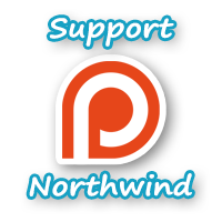 Patreon_Button_08-10-15_5