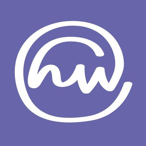 cropped-NW-logo.jpg